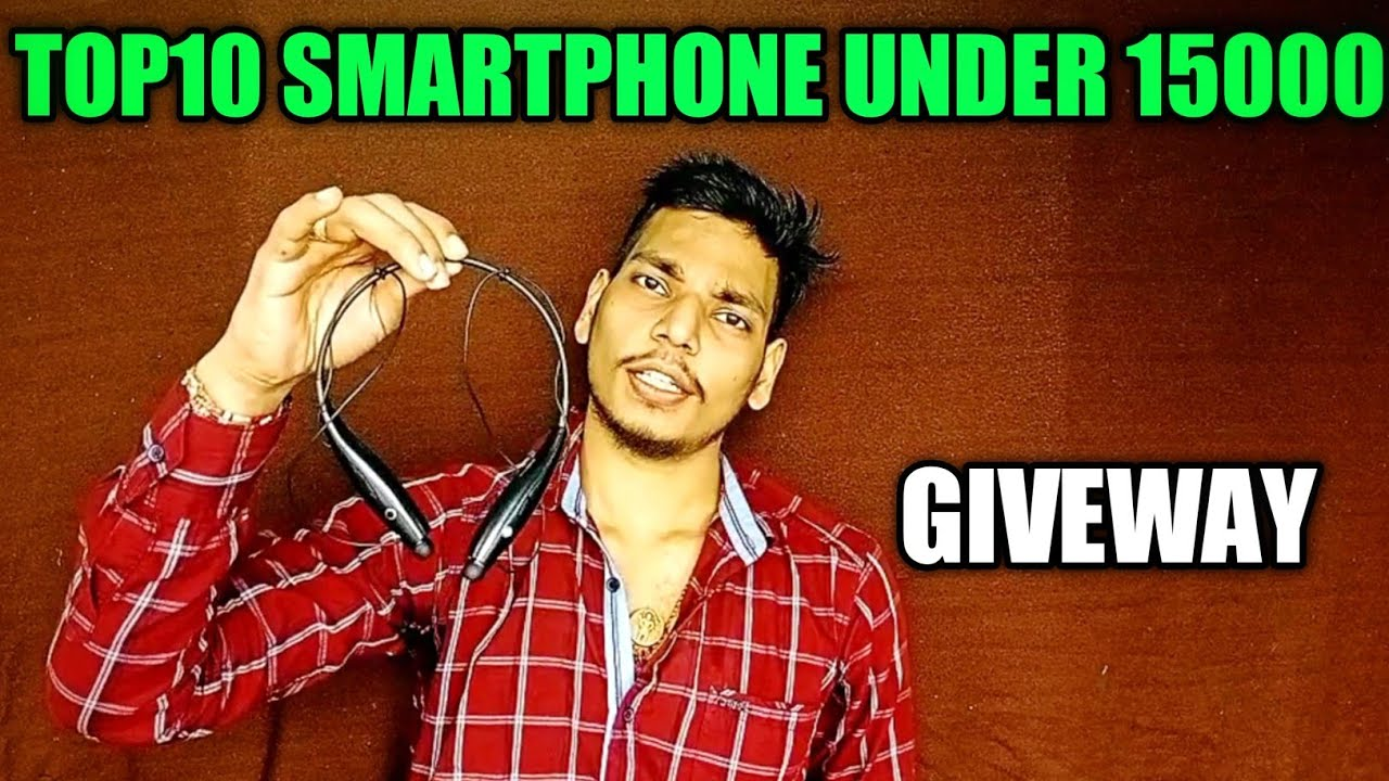 Giveaway | Top10 Smartphone Under 15000 by QQ SERIES #Giveaway #Top10 #Smartphone #under15kaughst