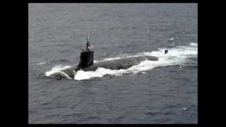 Armed Forces of the Philippines Spratly Defence 2013 (REMIX) (HD)