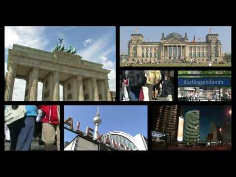 Hotel Berlin Mitte Hotel Adelante Stadthotel Businesshotel Und Hotels In Berlin Mitte