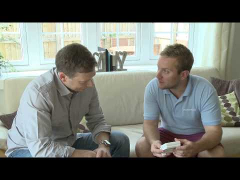 HOW TO Save money on your energy bills! Drayton