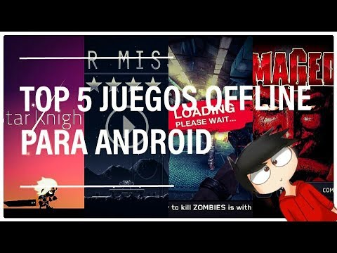 Download Juegos Android Sin Internet Video Kz Ytb Lv