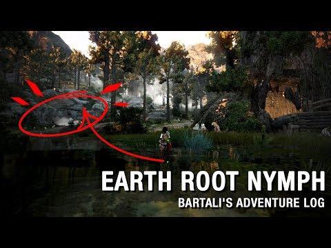 Baixar Root Quest - Download Root Quest | DL Músicas