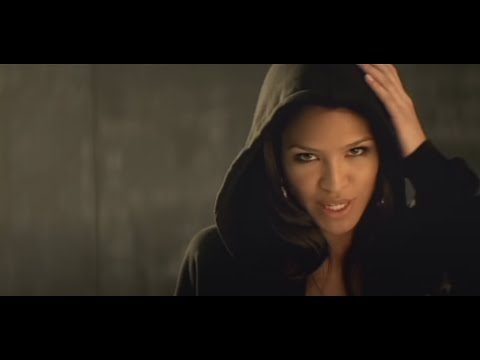 Cassie - Me & U (Official Music Video)