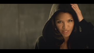Cassie Me U Official Music Video
