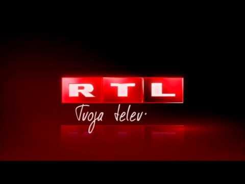 Tv Program Rtl