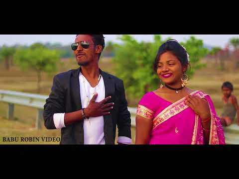 I LOVE YOU MY SONA NEW MORDEN SANTHALI VIDEO SONG 2019