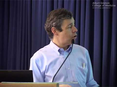Immunology Lecture Mini-Course, 14 of 14: Evasion/Immune System by Pathogens