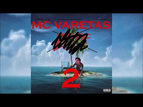 MC Varetas 2