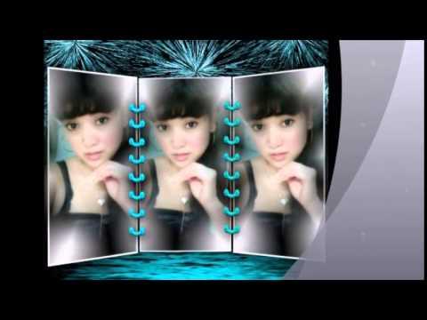 Di Yi Ci the first time By Michael Wong