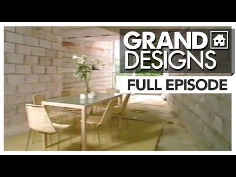 Doncaster | Season 1 Episode 8 | Full Episode | Grand Designs UK
