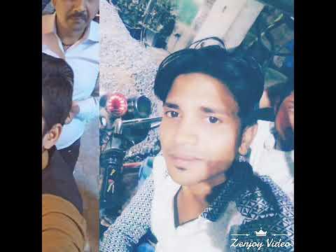 Mohammad Asif pickup phone