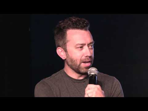 Tim McIlrath of Rise Against - Interview