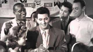 Teddy Randazzo - I