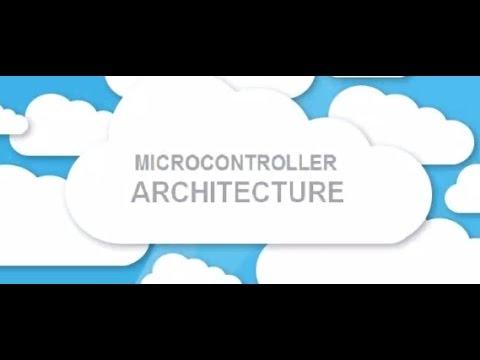 Microcontrollers By Rajkamal Ebook Loginfacebook