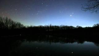 Astral Luminous - Binaural Vibrancy
