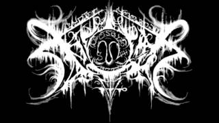 Xasthur (USA) - Moon Shrouded in Misery