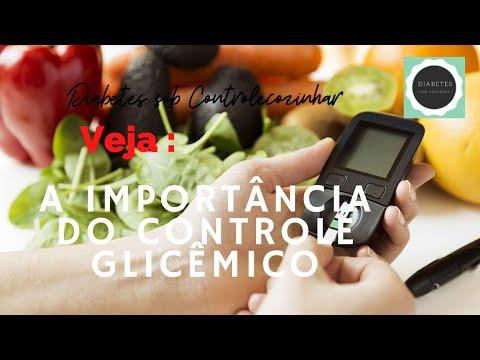 a-importância-do-controle-glicêmico