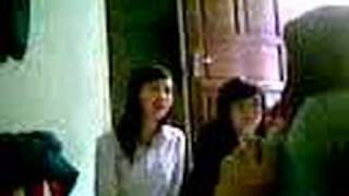 Download Video Bandung Sex 2 MP3 3GP MP4
