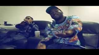 Quankoo ft Team Eastside Peezy & TEAMEAST D-nice - PLOTTING