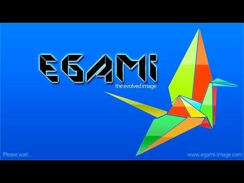 [IMAGE] EGAMI 8.0.3 pour VU+ SOLO 2