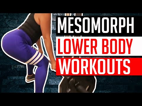 mesomorph-workout-examples-|-training-for-my-body-type