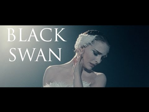 film analysis of black swan Essay about black swan analysis - according to munsterberg's film theory, the motion picture is an original medium in that it aesthetically stimulates the spectator's senses.