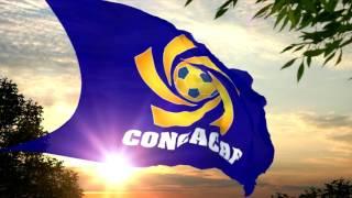 CONCACAF*