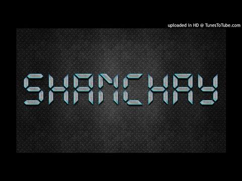Aashiqui 2 - Tum Hi Ho  DJ A.Sens Eternity Mix