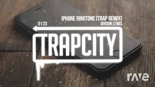 Red lips trap remix - gta & city | ravedj