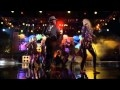 Download Walkin' in My Shoes Scene From Camp Rock 2 The Final Jam HD MP3 song and Music Video