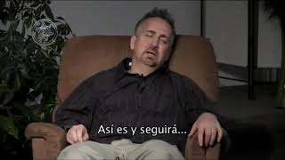 Stan Romanek y el mensaje ELOHIM thumbnail