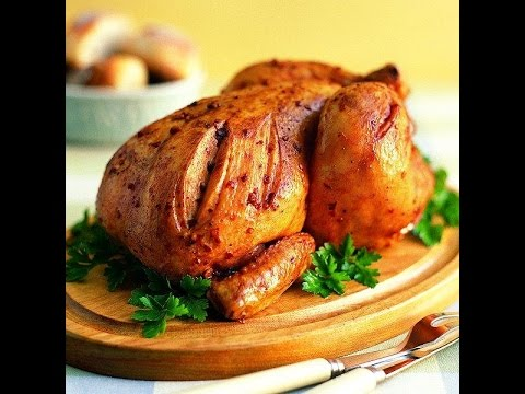 Roast chicken chef yonas with Artist Ashenafi Mahelate