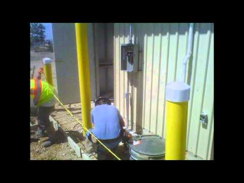 Looking for Electrical Contractors in La Porte, TX? RBW Electical Services is the Way to go!