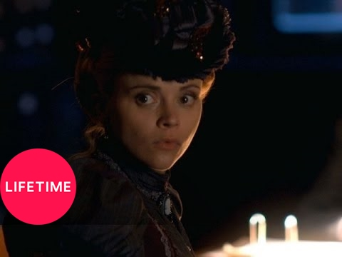 Download The Lizzie Borden Chronicles: Identifying with the Powerless (S1, E7)   Lifetime