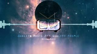 Daniel Lesden & Mekka - Aurora [Psy Trance I Borderline Music]