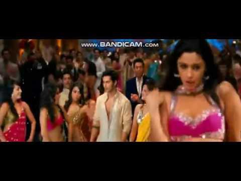 Kopmalık Hint  Şarkıları