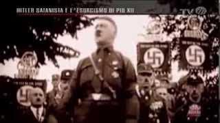 La svastica e la tonaca, chi si oppose a Hitler