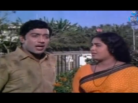 Kannamma Tamil Full Movie