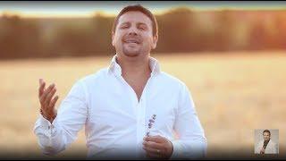 Nicu Paleru - Mama scumpa si miloasa 2017 (STRAINATATEA) - VIDEOCLIP OFICIAL