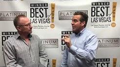 How Will New Tax Code Impact Real Estate. Steve Hawks Las Vegas