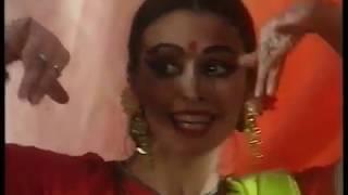 МАСКИ Индийское кино