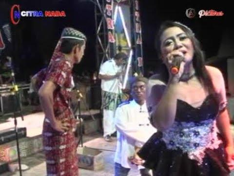 KEMBANG 7 RUPA Teng Dung - CITRA NADA Live Ds.PAMULIHAN