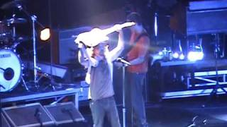 26.) Porch / Dirty Frank (Pearl Jam, Las Vegas 2006)