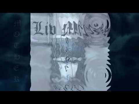 Liv Mircea-Mother Let Go [Official Music Video]