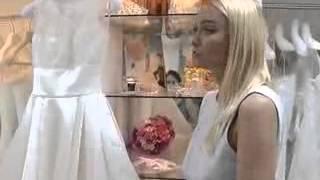 Реалити-шоу Свадебный Гуру