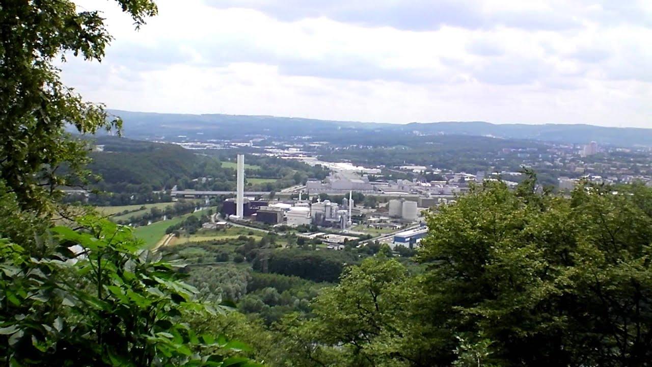 Dortmund Hohensyburg