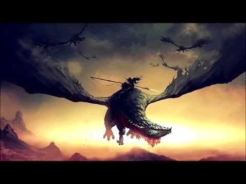 Fox Sailor - Explorers | World's Most Epic Inspiring Orchestral Music Ever