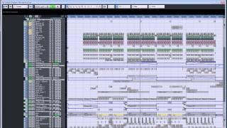 Fast Floor 7th Heaven Specialistsound Remix