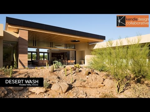architecture-spotlight-77-desert-wash-by-kendle-design-collaborative-paradise-valley-arizona
