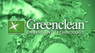 Greenclean Diesel Technology - Afton Chemical